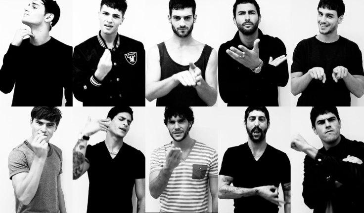 Italian-Hand-Gestures