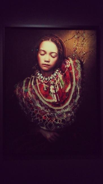 Fotografiska - Cooper & Gorfer Exhibition